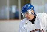 hockey_20080911