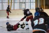 hockey_20081116