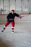hockey_20090329