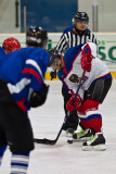 hockey_nations_cup_2010