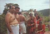 in ahobilam jungle in devine search of 9 nrsimhan.jpg