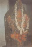 malola nrsimhan moolavar.jpg
