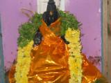 samprokshanamsarvadhari