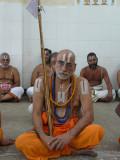 HH Sri EMbar Jeeyar.jpg