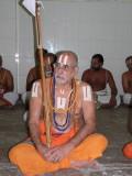 HH Sri Embar jeeyar-2.jpg