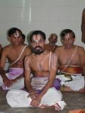 Sri Mudaliyandan swamy.jpg