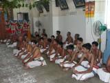 Young srivaishnavas of Thiruvallikeni.jpg