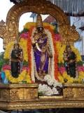 Rohini Purappadu - Parthasarathi.jpg