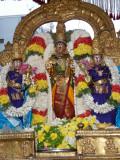 Thelliyasingar - Purattasi Saturday purappadu.jpg