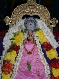Onnana swamy during 4th day.jpg