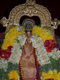 Onnana swamy during 6th day1.jpg