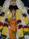 Onnana swamy during 8th day.jpg
