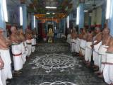 Kannya Purarvasu - Sattrumarai Gosthi.jpg