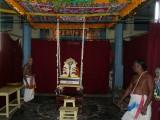 Kannya Purarvasu - Sattrumarai34.jpg