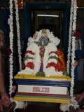 Kannya Purarvasu - Sattrumarai30.jpg