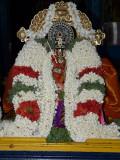 Kannya Purarvasu - Sattrumarai32.jpg