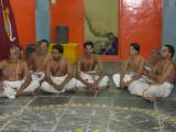 Kannya Purarvasu - Sattrumarai27.jpg
