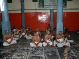 Kannya Purarvasu - Sattrumarai28.jpg