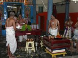 Kannya Purarvasu - Sattrumarai14.jpg