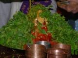 Kannya Purarvasu - Sattrumarai17.jpg