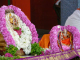 Kannya Purarvasu - Sattrumarai21.jpg