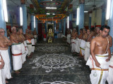 Kannya Purarvasu - Sattrumarai1.jpg