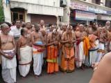 HH Thirukurungudi and Vanamamalai Jeeyar swamy in the Mangalasasana gosthi1.jpg