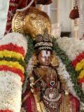 PeyazhwAr about to enter mAda mA mayilai thiruvallikeni from mayilai.jpg