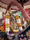 PeyazhwAr in Pallaku.jpg
