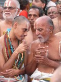 Sri U.Ve M_sation.jpg