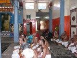 Section of the devotees2.jpg