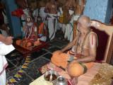 Sri Vanama_nction.jpg