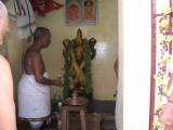 04-SrI Venkatesa perumAL.jpg