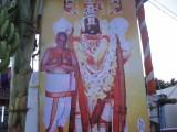 08-Dr Malliyam EmbAR vu vE Rangachari sVami.jpg