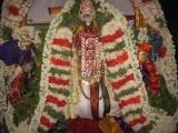 12-SrInivasar after sAThupadi.jpg