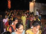 20-Local people of muLLi mAnagar.jpg