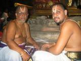 bhagyam petra Bhattachariars.JPG