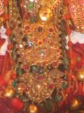 dazzling tiruvabharanam of thayar.JPG