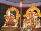 divyadampathi1.JPG