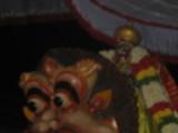 swami desikan in simha vahanam.JPG