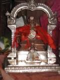 Emperumanar and Mudaliyandan.jpg
