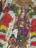 Naarasimha Vapu Srimaan.jpg