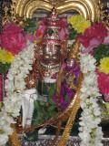 Nallai nenje naam thozhuthum Nammudai Namperuman-Malola Nrusimhan.jpg