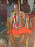 HH Srimad Azhagiya singar2.JPG