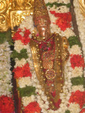 Sri Devi nachiyar.JPG