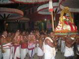 Swami Desikan Ramanusa 100ndadi Goshti.JPG