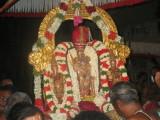 Veera Raghavan.JPG