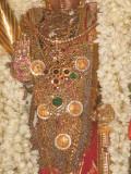 tirvabharanam with panchayudha malai.JPG