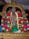 Parthasarathi 2nd day purappadu.jpg