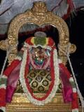 Parthasarathi pinnazhagu.jpg